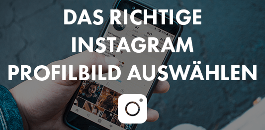 Instagram Profilbild Download
